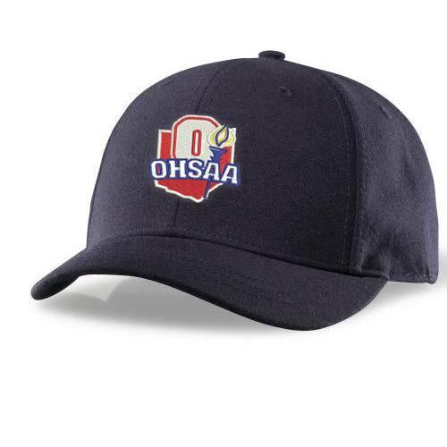 OHSAA hat.jpg