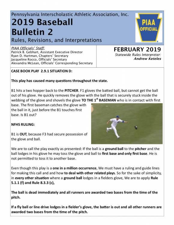 Penn 2019 Baseball Bulletin 2(1).jpg
