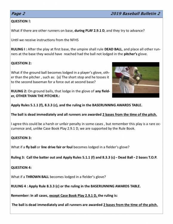 23Penn 2019 Baseball Bulletin 2(1).jpg