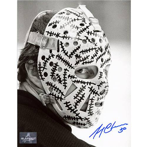 gerry-cheevers-mask-close-up-signed-photo-boston-bruins-8x10.jpg