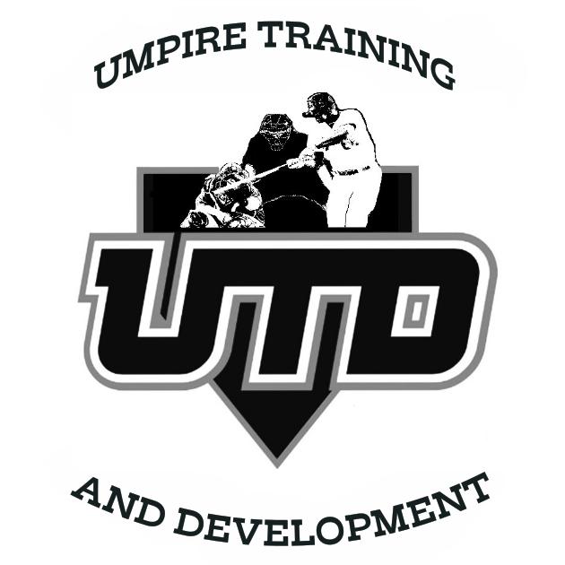 White Logo Final.png