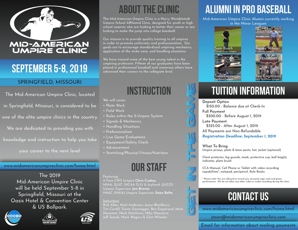 2019 Clinic Flyer.png
