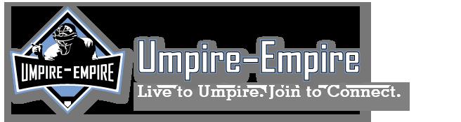 Umpire-Empire