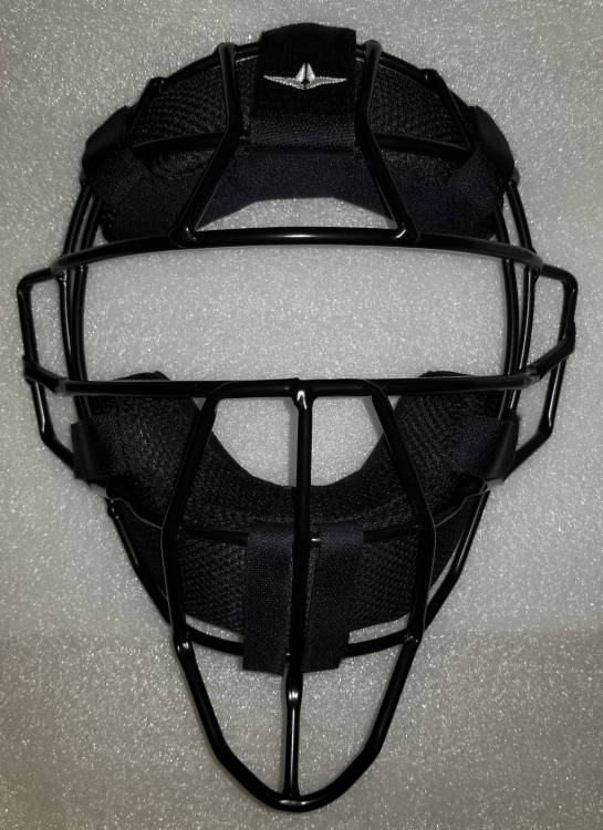 Mask AFTER with pads.jpg