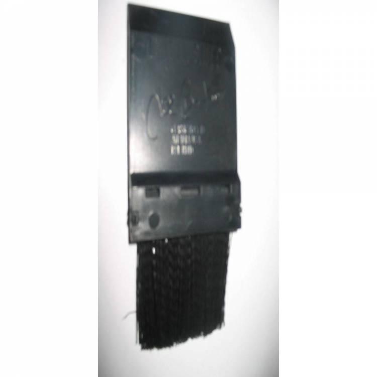 Product_633771277105820000-1000x1000.jpg