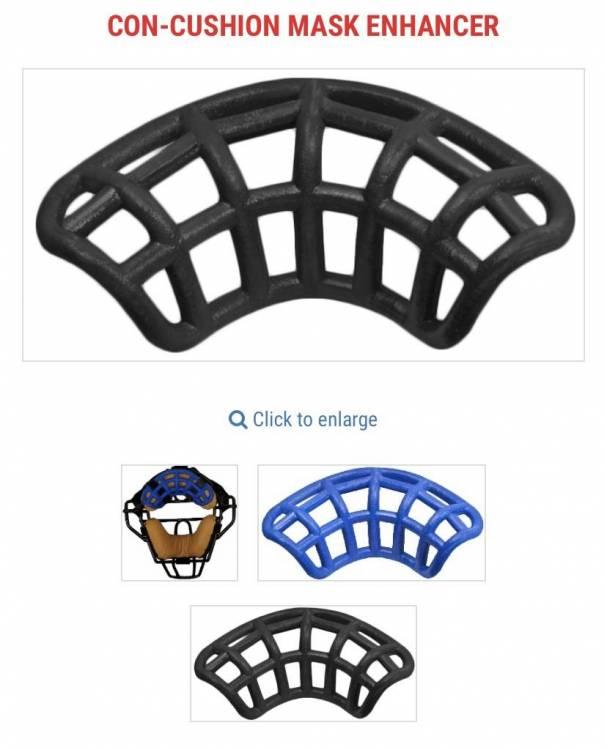 Gerry Davis Con-Cushion Mask Enhancer 1.jpg