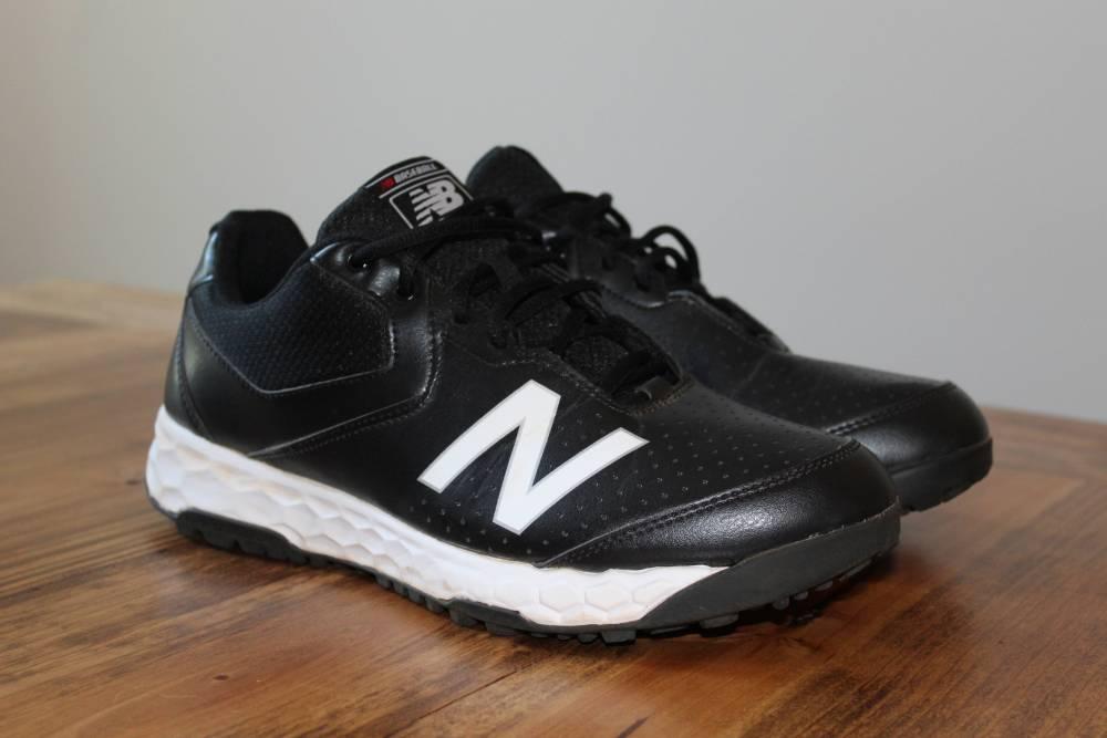 NB New.JPG
