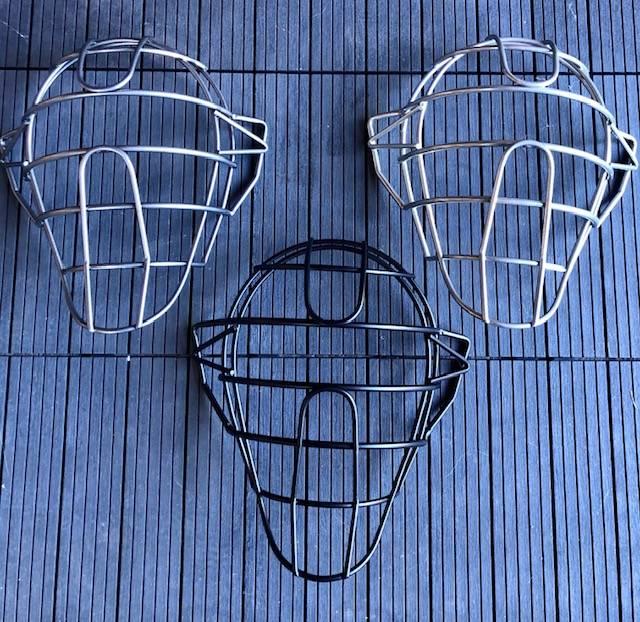Mask-It Sports Adidas.jpg
