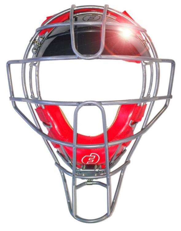 F3 red with visor.jpg