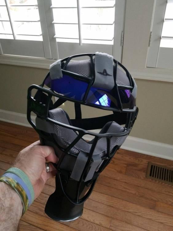 mag with visor.jpg