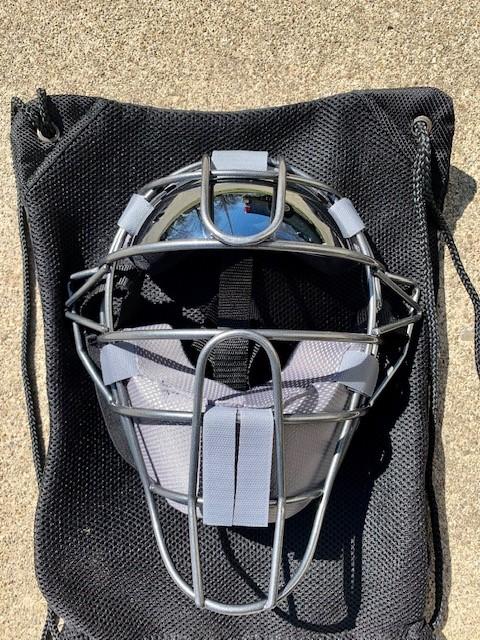 Adidas gunmetal with visor.jpg