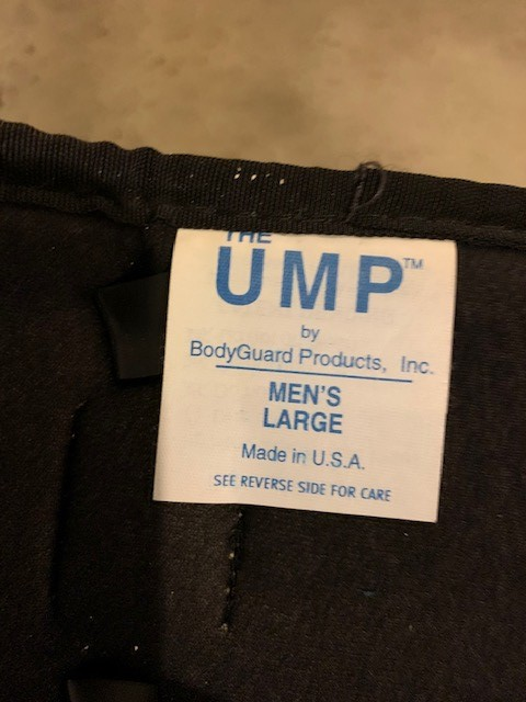 The Ump 3.jpg