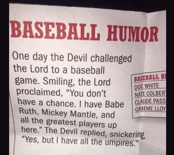 Umpire Humor.JPG