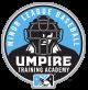 Umpire Training Academy